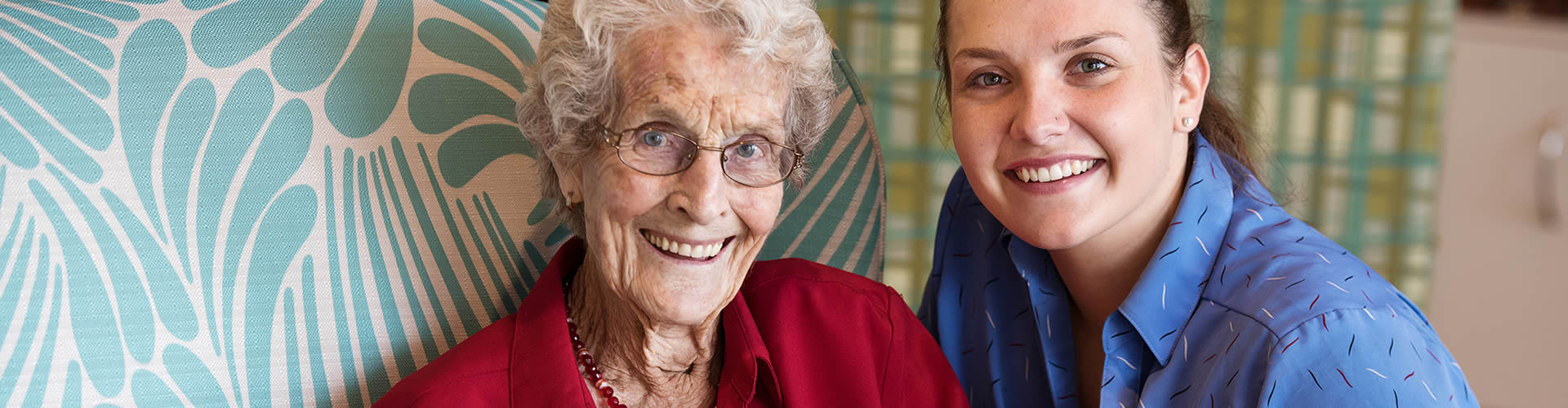 Edwards Residential Aged Care